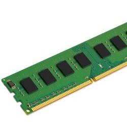 Memoria RAM Kingston DDR3 Premier, 1600MHz, 8GB, ECC, CL11, con TS Server Hynix B