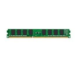 Memoria RAM Kingston ValueRAM DDR3, 1600MHz, 8GB, Non-ECC, CL11