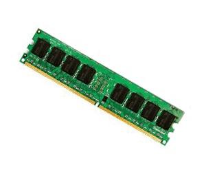 Memoria RAM Kingston DDR3, 1600MHz, 16GB, CL11, ECC Registered, Dual Rank x4, c/ TS
