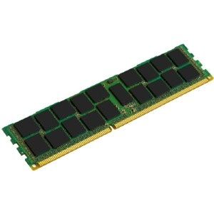 Memoria RAM Kingston DDR3, 1600MHz, 16GB, ECC Registered, CL11, Dual Rank x4