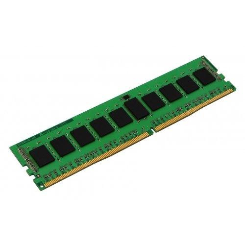 Memoria RAM Kingston DDR4, 2133MHz, 8GB, Non-ECC, CL15, Dual Rank x8
