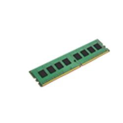 Memoria RAM Kingston DDR4, 2133MHz, 4GB, Non-ECC, CL15, Single Rank x8