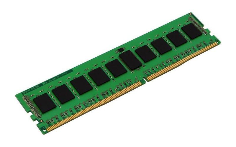 Memoria RAM Kingston ValueRAM DDR4, 2133MHz, 8GB, ECC, CL15,