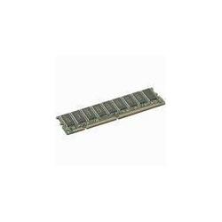 Memoria RAM Kingston DDR, 266MHz, 128MB, CL2.5, Non-ECC