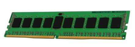 Memoria RAM Kingston KVR26N19S8/16 DDR4, 2666MHz, 16GB, Non-ECC, CL19