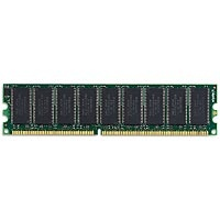 Memoria RAM Kingston DDR2, 533 MHz, 256 MB, CL4