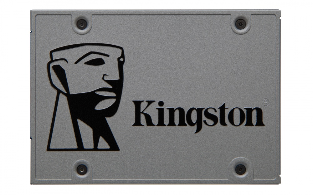 SSD Kingston UV500, 240GB, SATA III, 2.5'', 7mm