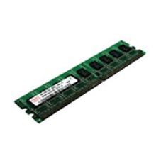 Memoria RAM Lenovo DDR3, 1600MHz, 4GB, Non-ECC