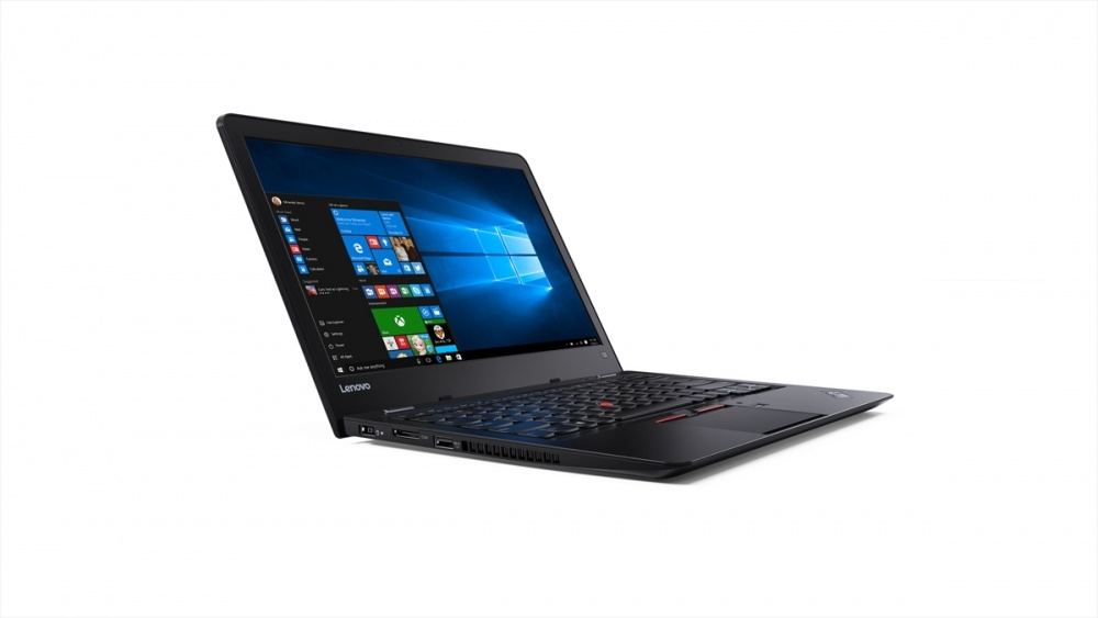 Ultrabook Lenovo ThinkPad 13 13.3'', Intel Core i7-6500U 2.50GHz, 8GB, 256GB, Windows 10 Pro 64-bit, Negro