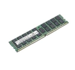 Memoria RAM Lenovo 46W0813 DDR4, 2133 MHz, 8GB, ECC, Dual Rank x8