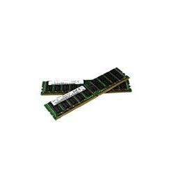 Memoria RAM Lenovo DDR4, 2133MHz, 8GB, 1.35v, para ThinkServer