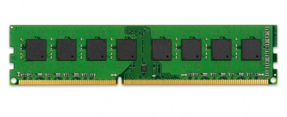 Memoria RAM Lenovo PC4-2133 DDR4, 2133MHz, 8GB, ECC, CL15,