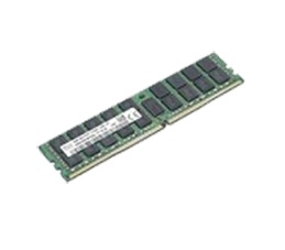 Memoria RAM Lenovo DDR4, 2400MHz, 8GB, ECC
