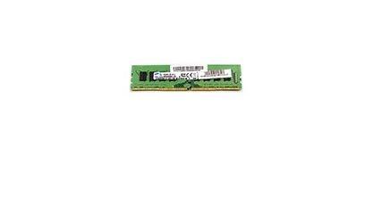Memoria RAM Lenovo DDR4, 2400MHz, 8GB, Non-ECC, CL15