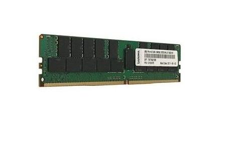 Memoria RAM Lenovo 4ZC7A08696 DDR4, 2666MHz, 8GB, ECC, para ThinkSystem ST50