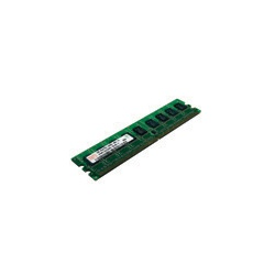 Memoria RAM Lenovo DDR3, 1333MHz, 4GB, CL8, ECC para ThinkServer