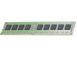 Memoria RAM Lenovo ThinkSystem DDR4, 2666MHz, 32GB