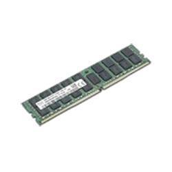 Memoria RAM Lenovo DDR4, 2666MHz, 64GB, ECC, Quad Rank x4