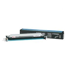 Lexmark Fotoconductor C734X20G, 20.000 Páginas
