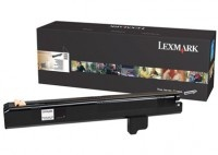 Lexmark Kit Fotoconductor Sencillo C930X72G, 53.000 Páginas