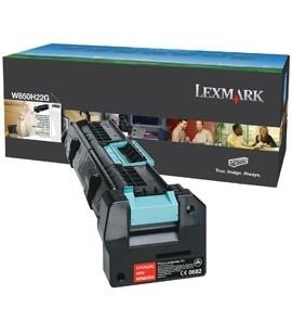 Lexmark Fotoconductor W850H22G, 60.000 Páginas