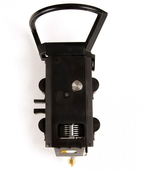 MakerBot Smart Extruder para Makerbot Replicator Z18