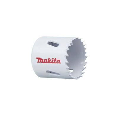 Makita Broca Sierra D-21761, HSS