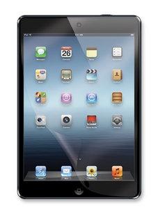 Manhattan Mica Protectora para iPad Mini, Transparente