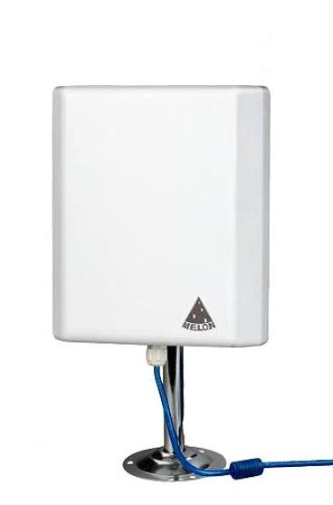 Melon Antena N4000, 36dBi, 2.4GHz