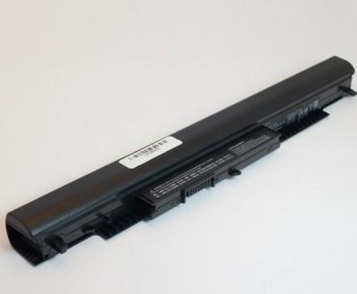 Batería Ovaltech OTH250, Compatible, 4 Celdas, 10.8V, 5200mAh, para HP