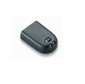 Poly APD-80 Batería para Poly Savi W440/W445