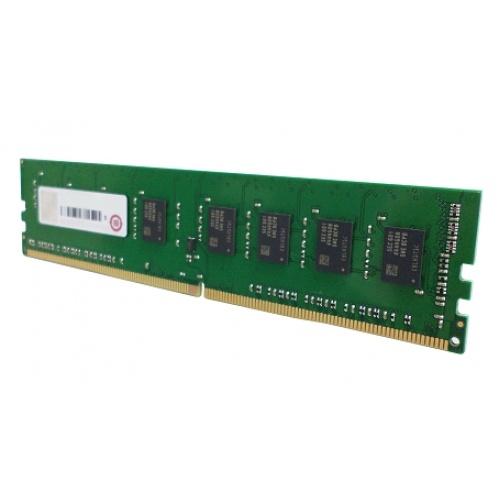 Memoria RAM QNAP DDR4, 2400MHz, 16GB