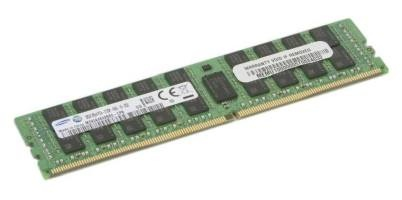 Memoria RAM Samsung M386A8K40BM1-CRC DDR4, 2400MHz, 64GB, CL15