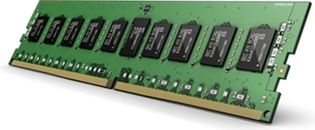 Memoria RAM Samsung M391A2K43BB1-CRC DDR4, 2400MHz, 16GB, CL17