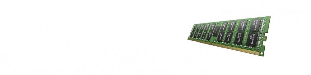 Memoria RAM Samsung M392B1K70CM0-YH9 DDR3, 1333MHz, 8GB