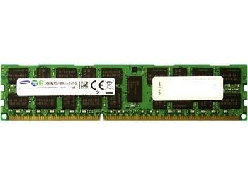 Memoria RAM Samsung DDR3, 1600MHz, 16GB, ECC, CL11