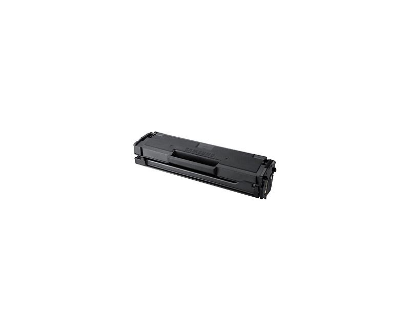 Tóner Samsung 101 Negro, 1500 Páginas