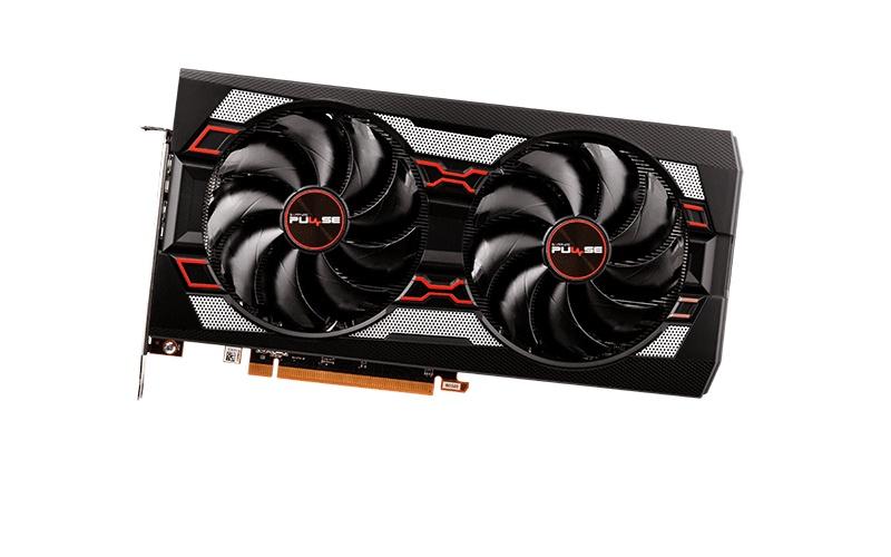 Tarjeta de Video Sapphire AMD Pulse Radeon RX 5700 XT Gaming, 8GB 256-bit GDDR6, PCI Express x16 4.0 - ¡Gratis 3 meses de Xbox Game Pass para PC! (un código por cliente)