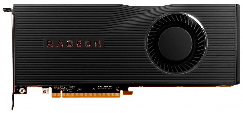 Tarjeta de Video Sapphire AMD Radeon RX 5700 XT Gaming, 8GB 256-bit GDDR6, PCI Express x16 4.0 - ¡Gratis 3 meses de Xbox Game Pass para PC! (un código por cliente) - ¡Compra y elige entre Borderlands 3 o Tom Clancys Ghost Recon Breakpoint!