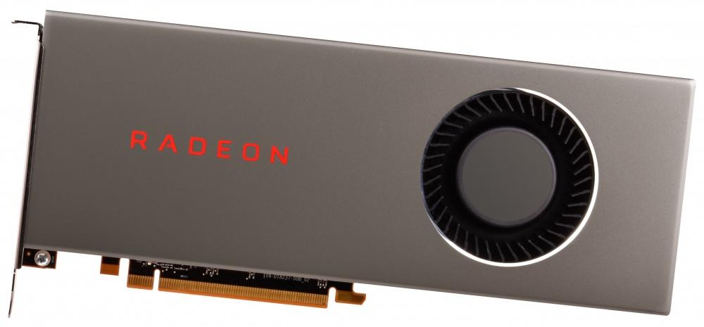 Tarjeta de Video Sapphire AMD Radeon RX 5700 Gaming, 8GB 256-bit GDDR6, PCI Express x16 4.0 - ¡Gratis 3 meses de Xbox Game Pass para PC! (un código por cliente) - ¡Compra y elige entre Borderlands 3 o Tom Clancys Ghost Recon Breakpoint!