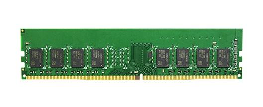 Memoria RAM Synology D4NE-2666-4G DDR4, 2666MHz, 4GB, Non-ECC