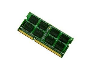 Memoria RAM Total Micro 0B47381-TM DDR3, 1600MHz, 8GB, SO-DIMM