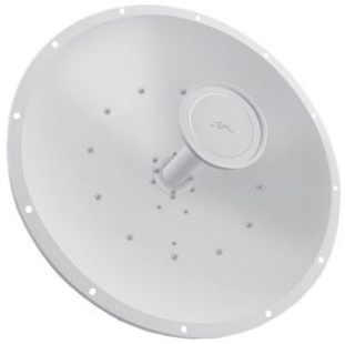 Ubiquiti Networks Antena RocketDish, 24dBi, 2.3/2.7GHz
