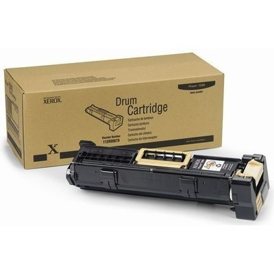 Tambor Xerox 013R00591 Negro, 90.000 Páginas