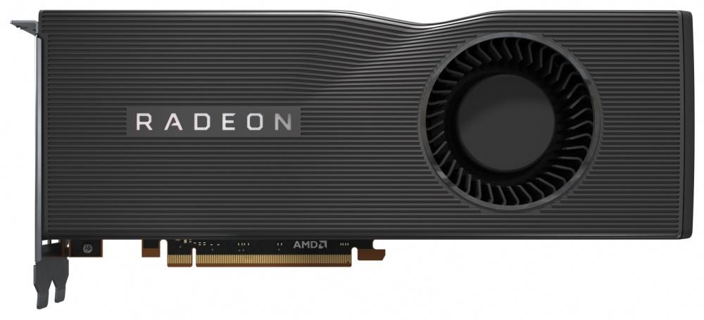 Tarjeta de Video XFX AMD Radeon RX 5700 XT, 8GB 256-bit GDDR6, PCI Express 3.0 - ¡Gratis 3 meses de Xbox Game Pass para PC! (un código por cliente)