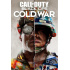 Call of Duty: Black Ops Cold War Standard Edition, Xbox One ― Producto Digital Descargable  2