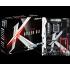 Tarjeta Madre ASRock ATX Z270 Killer SLI, S-1151, Intel Z270, HDMI, 64GB DDR4, para Intel  1