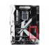 Tarjeta Madre ASRock ATX Z270 Killer SLI, S-1151, Intel Z270, HDMI, 64GB DDR4, para Intel  3