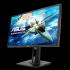Monitor ASUS VG245H LCD 24'', Full HD, Widescreen, 75Hz, HDMI, con Bocinas (2 x 4W), Negro  3