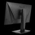 Monitor ASUS VG245H LCD 24'', Full HD, Widescreen, 75Hz, HDMI, con Bocinas (2 x 4W), Negro  4